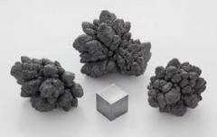 Изотопы серы  /  Sulfur isotopes (S)