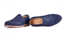 Брендовая обувь от Lokcool