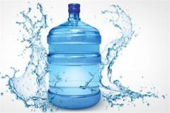 Доставка воды 0953771222