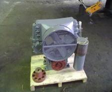 PK-1,75 compressor