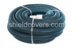 Шланг для водного пылесоса 38 мм. Shield