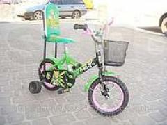 Велосипед детский 013-D12.