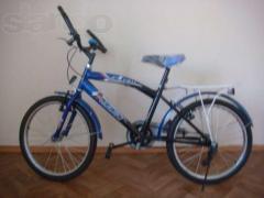 Велосипед детский YH-034 D20. 650 грн