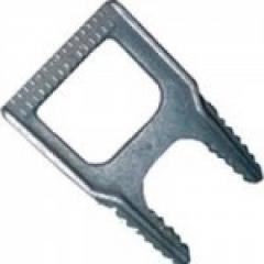 Basic bracket