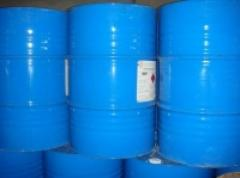 Трихлоруксусная кислота