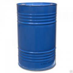 Петролейный эфир
