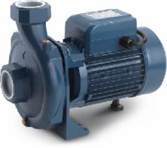 Pump monoblock DSM 70 (TM OPERA)