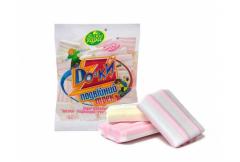Marshmallow Dozki-double track