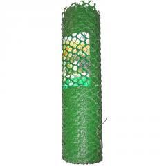 Декоративный забор з - 50/1,2/20 высота рулона 1,2