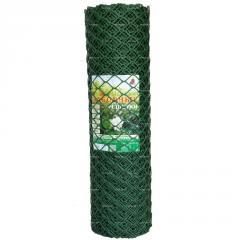 Декоративный забор з - 50/1,6/20 высота рулона 1,6