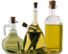 Оптовая продажа подсолнечного масла(1 сорт) в