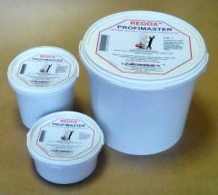 Паста для очистки рук REDOX PROFIMASTER