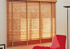 Blinds bamboo ECONOMIC collections of 50 mm.