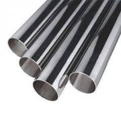 Труба гидравлическая DIN 2391/C (EN 10305-4) ТР