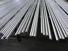 Pipe hydraulic DIN 2391/C (EN 10305-4) in