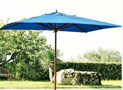 PRESTIGE umbrella