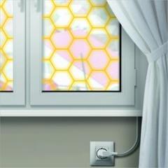 Energy saving heating equipmen