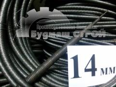 Sanitary cable-14 of MM