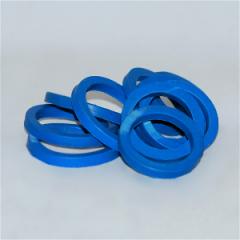 Прокладка DN15 (силикон)