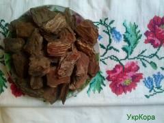 Bark pine (mulch)
