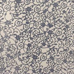 Плитка керамическая Kerama Marazzi