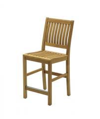 Chair 45x55x103 1903