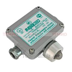 DT-14 TEMPERATURE SENSOR for WARTA 1-03.14 and