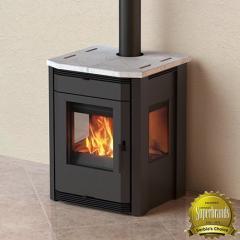 EVA furnace fireplace Novelty!!!