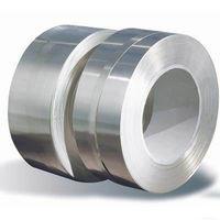 Nikhromovy tape (X20H80, X20H80-H)