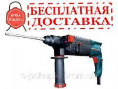 Перфоратор РОСТЕХ ПРТ 24-7 Р