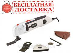 Многофункциональный инструмент (резак) Forte MT