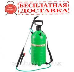 Ручной опрыскиватель Лемира ОП 202 (10 литров)
