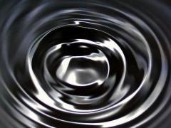 Каменноугольное масло (креозот)
