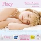 Fabric membrane U-TEK Flacy-PU