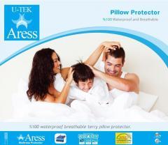 Pillowcase protective U-TEK ARESS