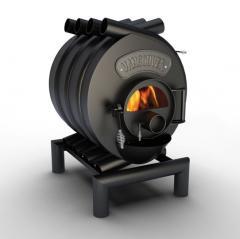 Furnaces buleryan TM Canadian furnace