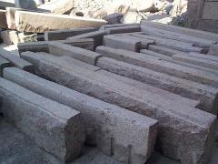 Board granite