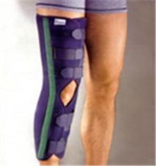 Тутор для ноги (ПНФ-1)