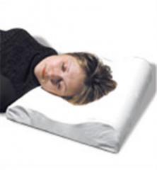 Pillow under the head (PShp-2)
