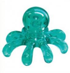 """Masseur """"Octopus"""