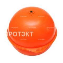 Электронный маркер Scotchmark 1421-XR/ID шаровой