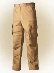 Trousers from the Artemis suit, Trousers for rest