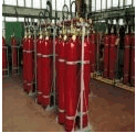 Модули Установка газового пожаротушения МГП-1-100