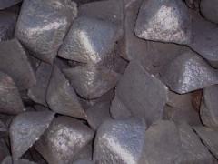 PL-1 cast iron