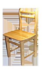 Детский стульчик код 11-10-060