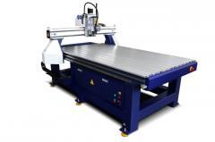 Machine woodworking ATS-2112