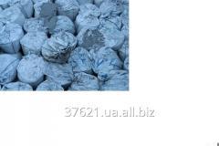 Aluminum slag (aluminum oxide)