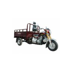 Трицикл Musstang ZUBR MT150-4V