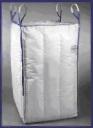Контейнеры мягкие из полипропиленового полотна  БИГ - БЭГи ( мягкие контейнеры , BIG – BAGs )