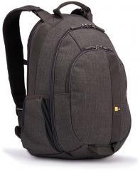 Рюкзак для ноутбука Case Logic BPCA-115K